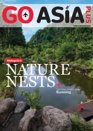 GOASIAPLUS September 2017
