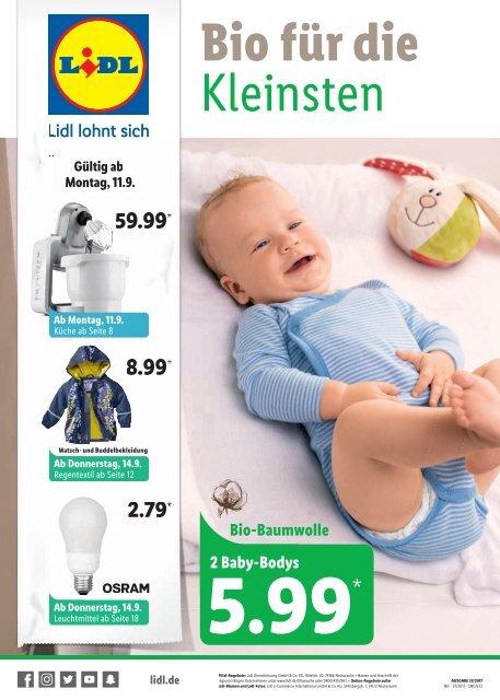 lidl-magazin kw37