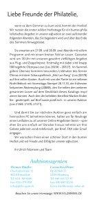 Auktionshaus Felzmann - Auktion-1016 - Philatelie - Seite 2