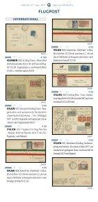 Auktionshaus Felzmann - Auktion-1016 - Philatelie - Seite 4