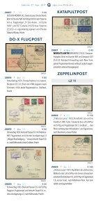 Auktionshaus Felzmann - Auktion-1016 - Philatelie - Seite 6