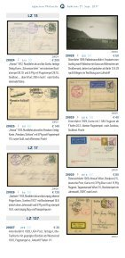 Auktionshaus Felzmann - Auktion-1016 - Philatelie - Seite 7