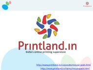 Bulk Mousepads – Buy Promotional or Corporate Mouse Pads with Logo Printed Online in India