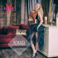 B2B Brochure - KOKADI 2018