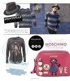 Каталог Conleys осень 2017. Заказ одежды на www.catalogi.ru или по тел. +74955404949 - Seite 5
