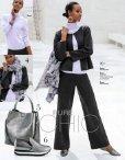 Каталог Madeleine Feeling осень-зима 2017. Заказ одежды на www.catalogi.ru или по тел. +74955404949 - Seite 6