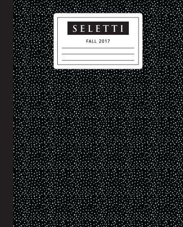 SELETTI_CAT_FALL17_singole_hr