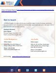 PTFE CCL Market Study by Key Manufacturers, Regions, Type and Application to 2022 - Page 4