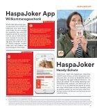 HM_Sonderausgabe_03_2017_DS - Page 7