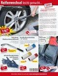 Reifenwechsel leicht gemacht - Seite 2