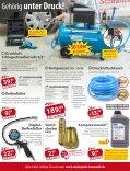 Reifenwechsel leicht gemacht - Seite 4