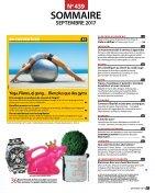 a_MIntresse__Septembre_2017 - Page 3