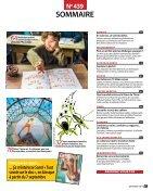 a_MIntresse__Septembre_2017 - Page 5