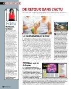 a_MIntresse__Septembre_2017 - Page 6