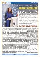 akbülten07092017 - Page 2
