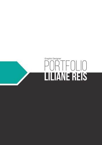 Portfolio Liliane Reis