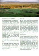 Costa Navarino 16.10. 2017 - Seite 2