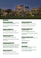 Costa Navarino 16.10. 2017 - Seite 3
