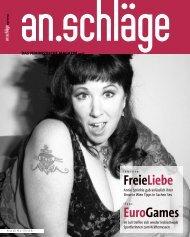 April 2004 (PDF) - an.schläge