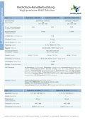 Rotasystem HydroSens AHU Kanalluftbefeuchtung DE - Page 2