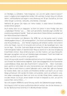 Jobo_2017_09-10 - Page 7
