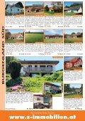 Bgld_Sued_Stmk Sept 17 - Seite 4