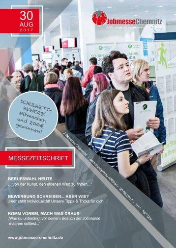 Zeitschrift_Herbst2017_CHE_mail