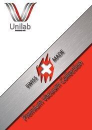 Katalog_UniVAK_AE00