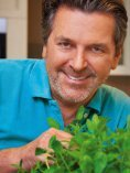 Thomas Anders - MODERN COOKING - EINFACH, LECKER, ANDERS - Seite 4
