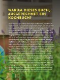 Thomas Anders - MODERN COOKING - EINFACH, LECKER, ANDERS - Seite 5
