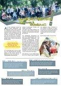 Jobmesse Zeitschrift Rostock Herbst2017 - Seite 2