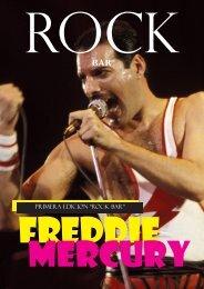 Rock Bar nº1