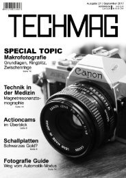 Magazin_TechMag_viewable