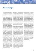 Arbeits- und Gesundheitsschutz - Unfallkasse NRW - Seite 3