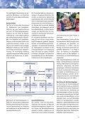 Arbeits- und Gesundheitsschutz - Unfallkasse NRW - Seite 5