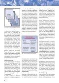 Arbeits- und Gesundheitsschutz - Unfallkasse NRW - Seite 6