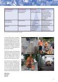 Arbeits- und Gesundheitsschutz - Unfallkasse NRW - Seite 7