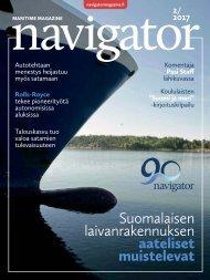 Navigator 2/2017