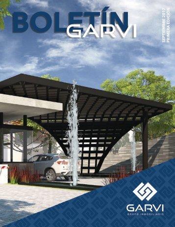 Boletin-Garvi-Septiembre-2017