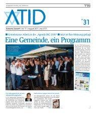 Atid_31_7_DWS_ANSICHT