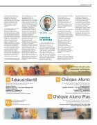 Suplemento Benefícios Extra Salariais - Page 7