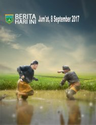 e-Kliping Jum'at, 8 September 2017