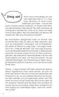 oremus_testseiten einzeln - Seite 6