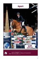 Dutch Sport Horse Sales catalogue 2017 - rob ehrens vervangen - Page 2