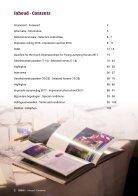 Dutch Sport Horse Sales catalogue 2017 - rob ehrens vervangen - Page 3