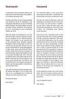 Dutch Sport Horse Sales catalogue 2017 - rob ehrens vervangen - Page 4