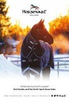 Dutch Sport Horse Sales catalogue 2017 - rob ehrens vervangen - Page 5
