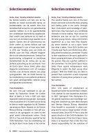 Dutch Sport Horse Sales catalogue 2017 - rob ehrens vervangen - Page 7