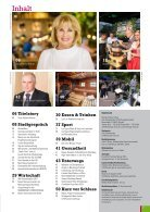 Metropol News September 2017 - Page 5