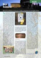la_toscana_settembre_2017 (1) - Page 6